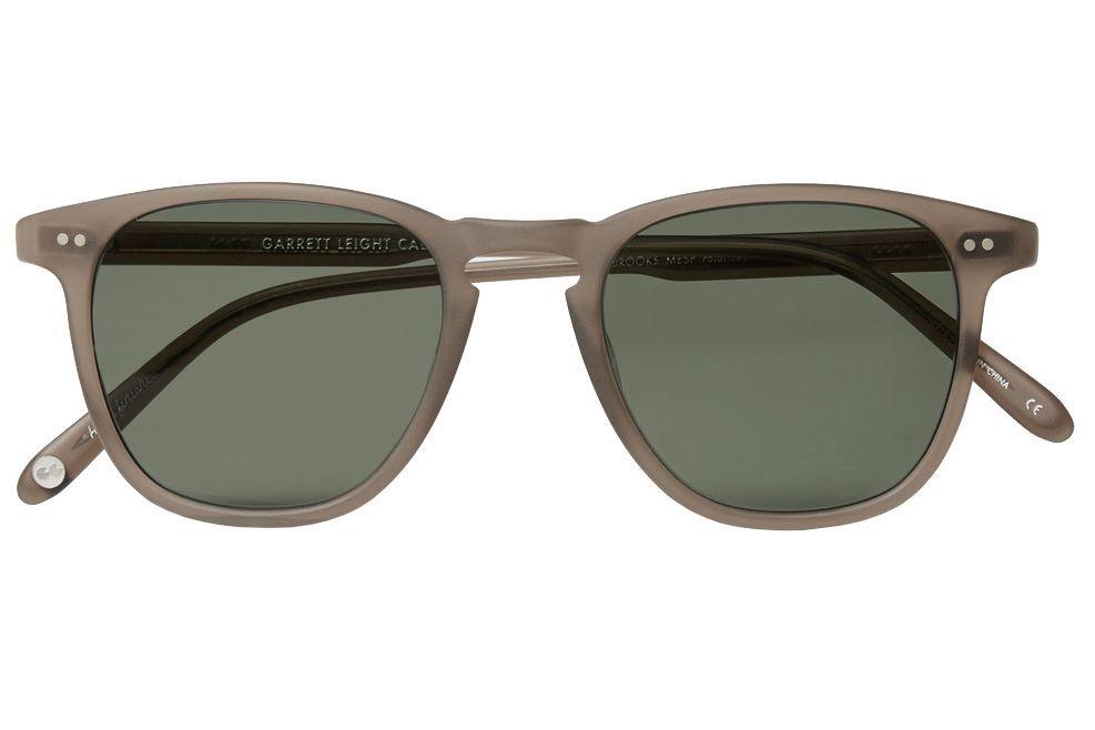 2898e354991 10 Best Sunglasses for Men for Summer 2018 - Stylish Men s Sunglasses