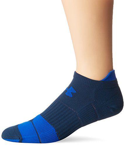 Socks Aspiring More Mile The Oregon Trail Womens Running Socks Black Women's Clothing