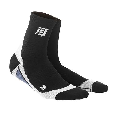 2709d598a2 10 Best Running Socks For Women 2018 - Compression Socks For Running