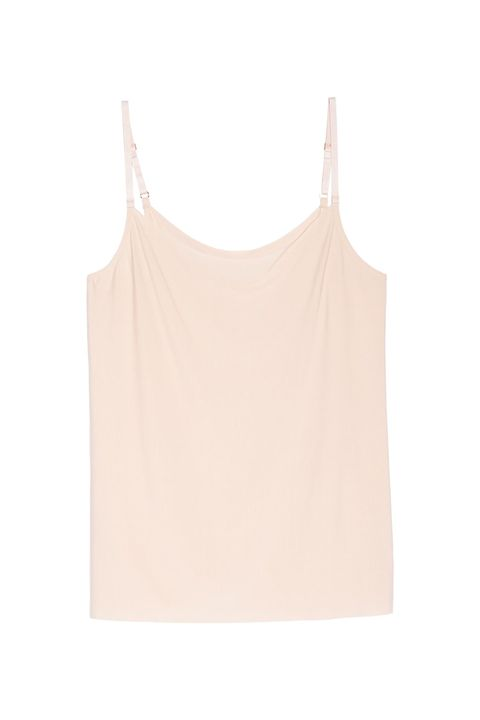 fc7664ed35788a 13 Best Camisoles To Buy - Top Cotton