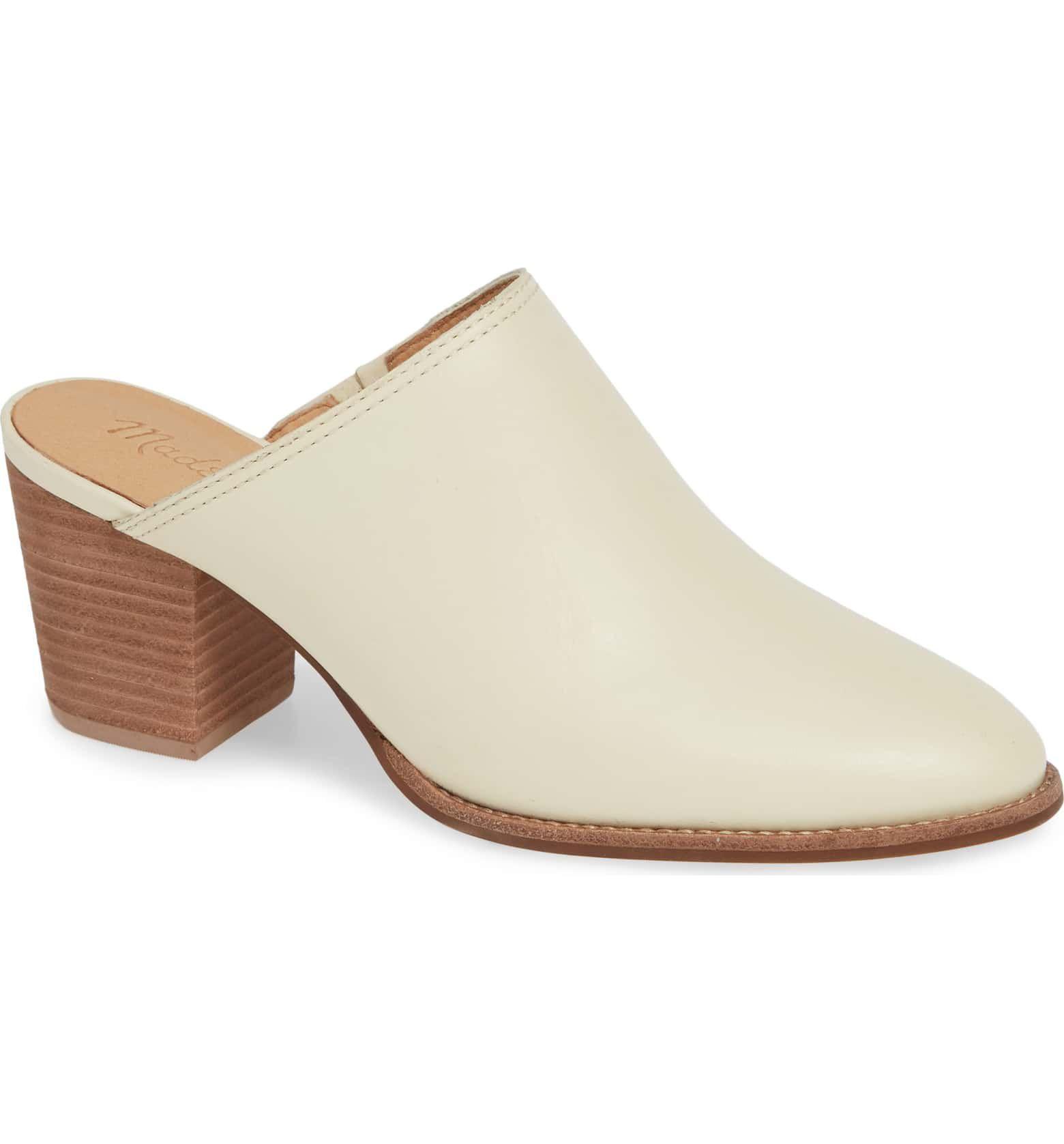 5978e5885e6 15 Most Comfortable High Heels - Comfy High Heeled Shoes for Women