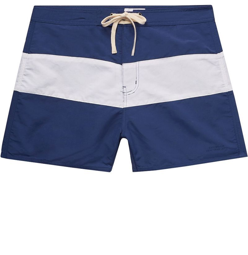 a8673b105b 22 Best Swimsuits for Summer 2019 - Swimwear and Swim Trunks for Men