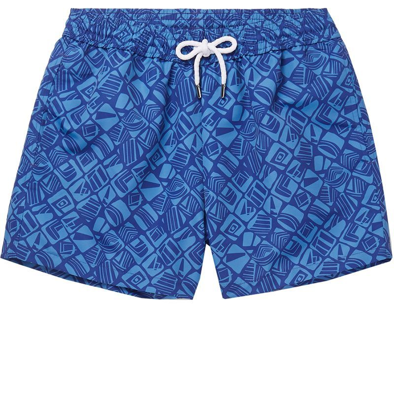 1a86ca6689 22 Best Swimsuits for Summer 2019 - Swimwear and Swim Trunks for Men