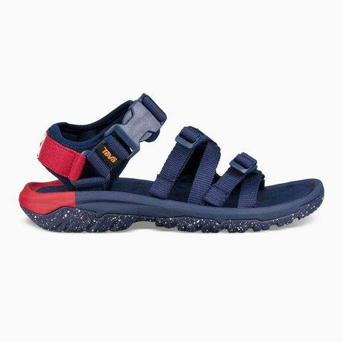 129177362c7926 20 Best Sandals for Men 2019 - Men s Flip-Flops and Sandal Slides