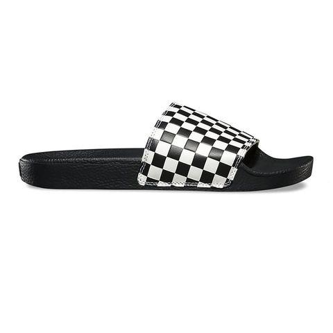 0423801203911 25 Best Sandals for Men 2019 - Men's Flip-Flops and Sandal Slides
