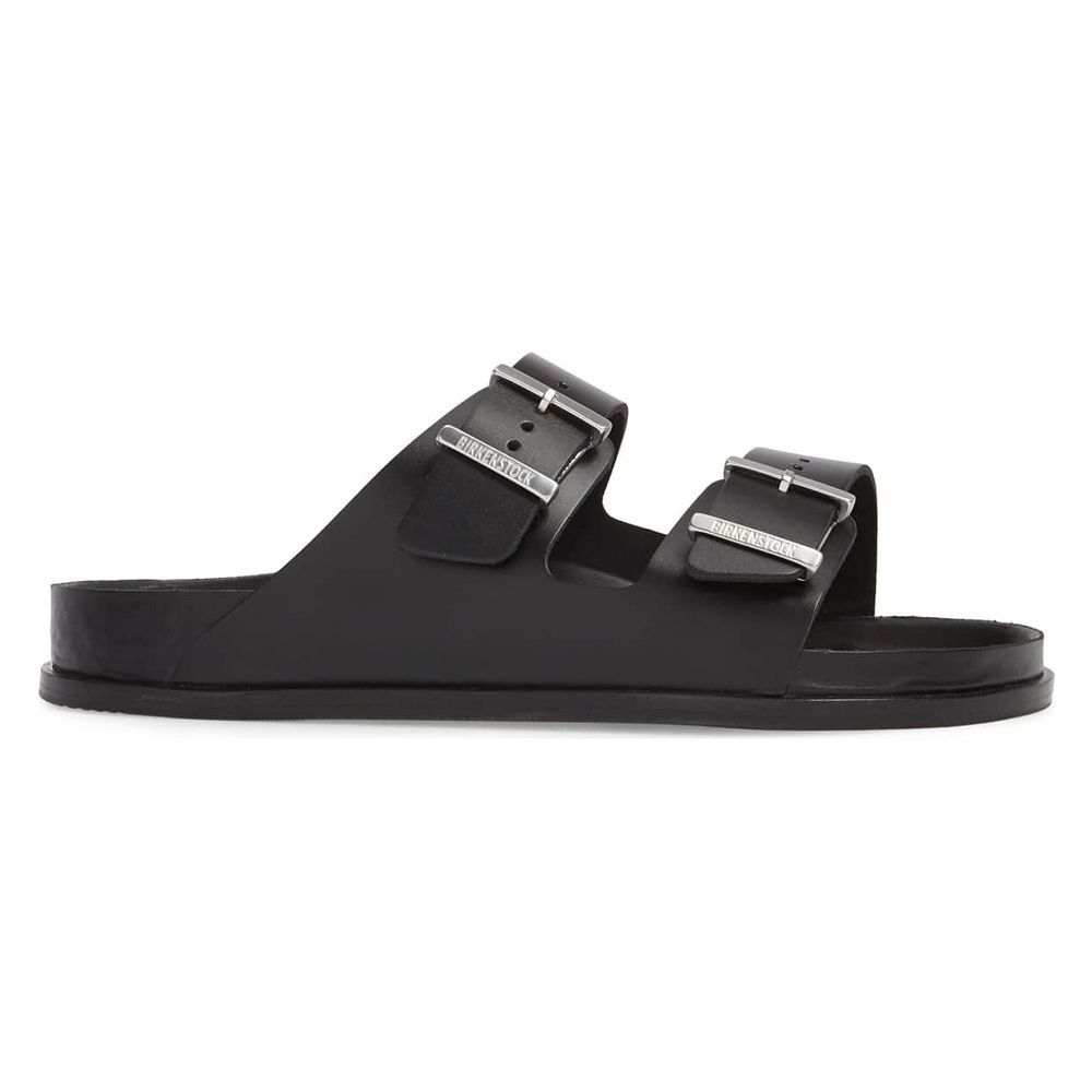 fc5411718d92 25 Best Sandals for Men 2019 - Men s Flip-Flops and Sandal Slides