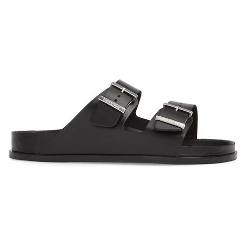 0461bbbbbd4b 25 Best Sandals for Men 2019 - Men s Flip-Flops and Sandal Slides