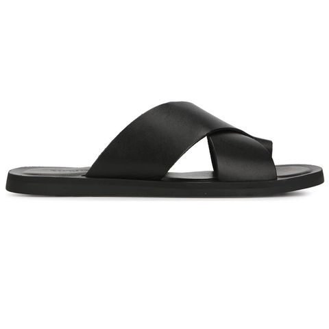 c3fe65d01001 25 Best Sandals for Men 2019 - Men s Flip-Flops and Sandal Slides