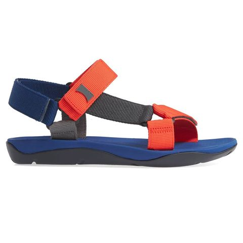 fa3d5c4c2bb4 25 Best Sandals for Men 2019 - Men s Flip-Flops and Sandal Slides