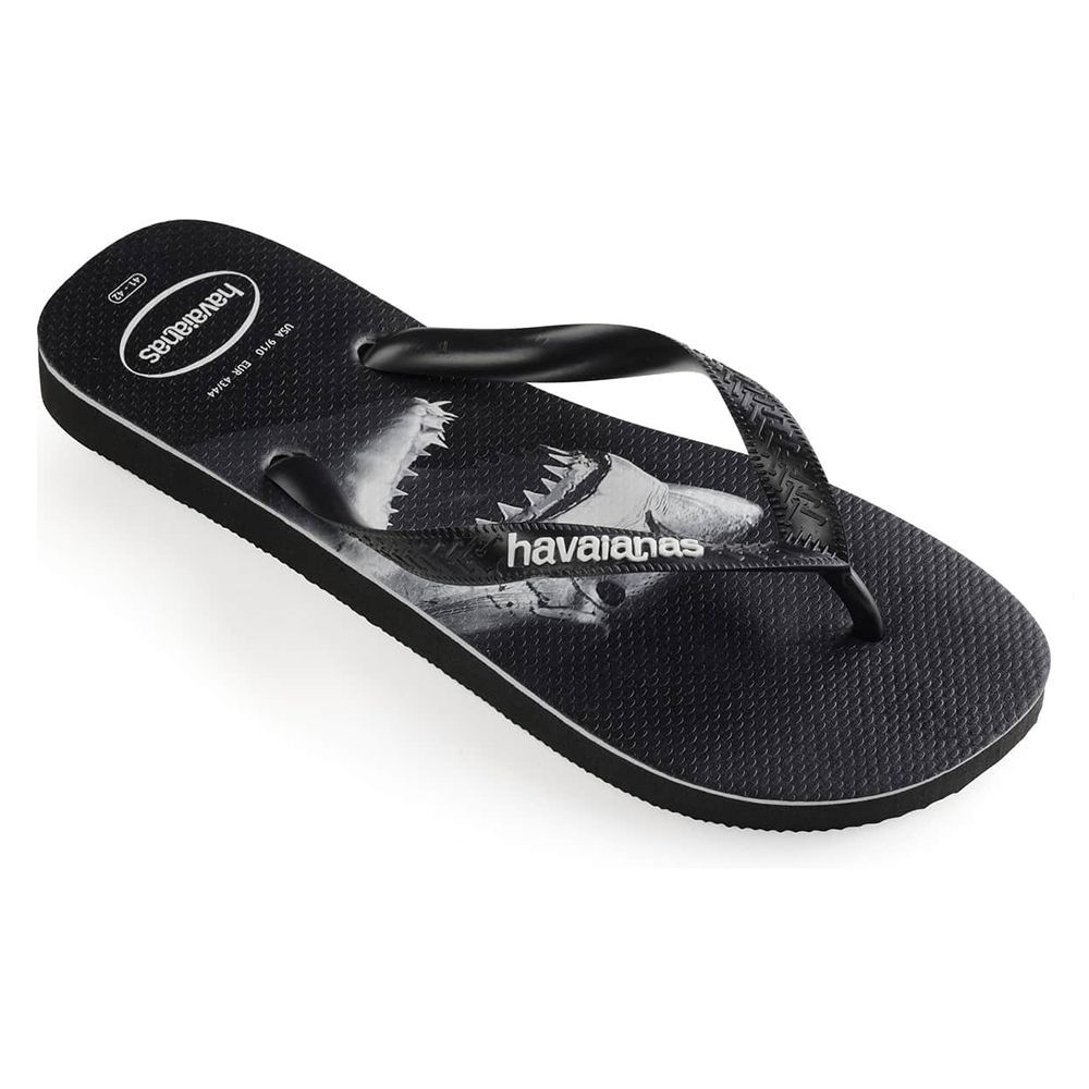 d458c4774e2 20 Best Sandals for Men 2019 - Men s Flip-Flops and Sandal Slides