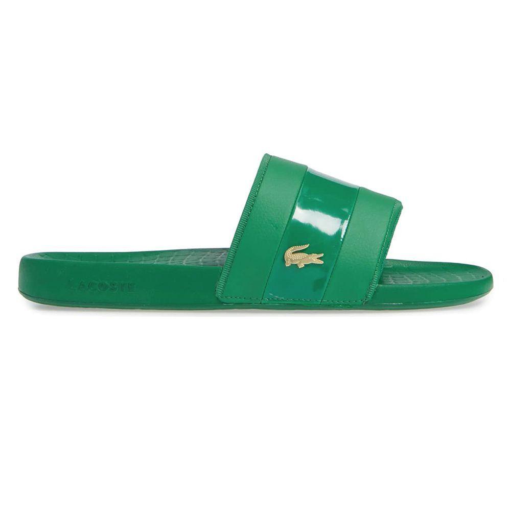 a25ce29f68d3 20 Best Sandals for Men 2019 - Men s Flip-Flops and Sandal Slides