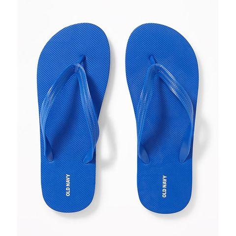 6557bf281 25 Best Sandals for Men 2019 - Men s Flip-Flops and Sandal Slides