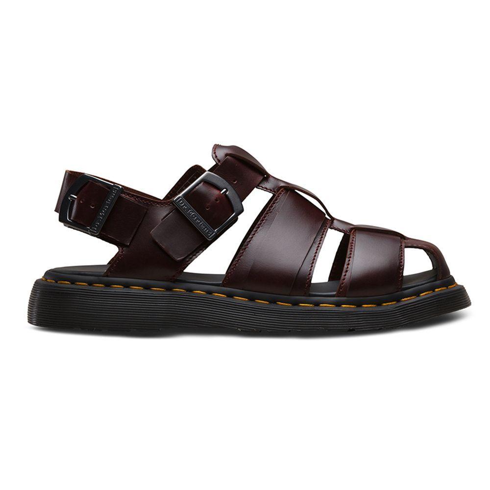 8ce465897a59 25 Best Sandals for Men 2019 - Men s Flip-Flops and Sandal Slides
