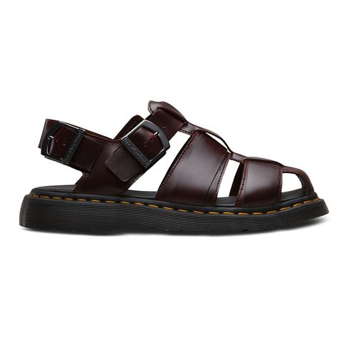 e295994c3 25 Best Sandals for Men 2019 - Men s Flip-Flops and Sandal Slides