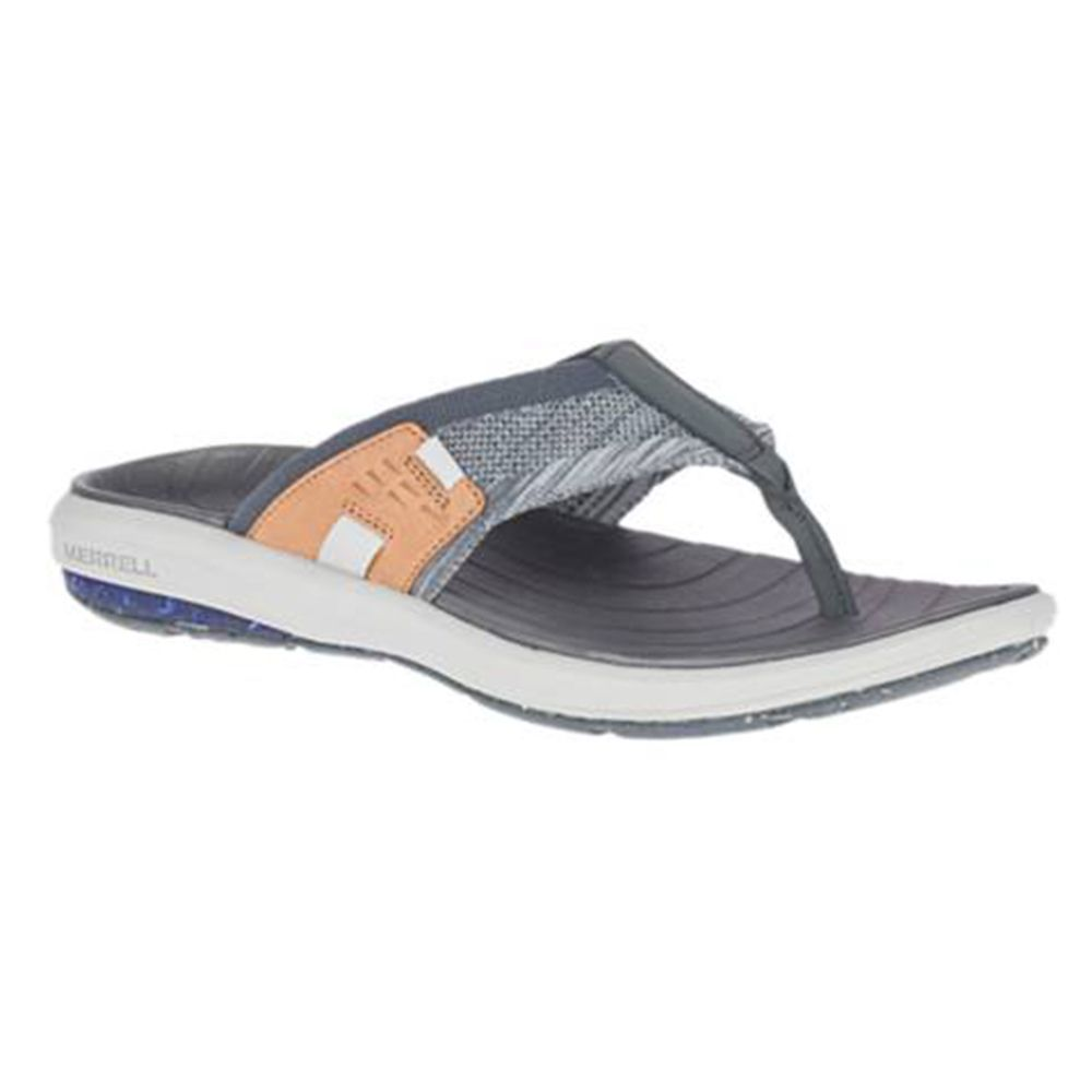 9bcda1e0578 25 Best Sandals for Men 2019 - Men s Flip-Flops and Sandal Slides
