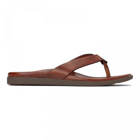 3eb73cd8a76531 20 Best Sandals for Men 2019 - Men s Flip-Flops and Sandal Slides