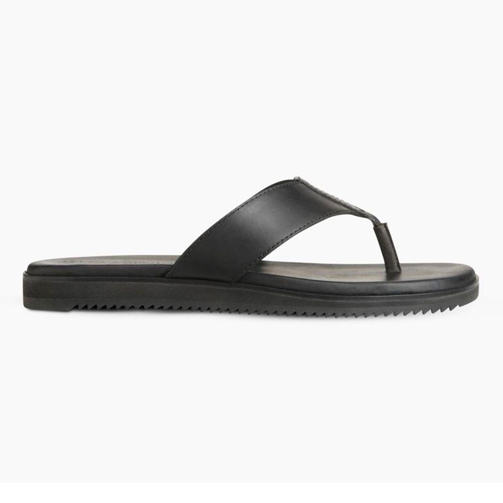d86f41e89bf5 25 Best Sandals for Men 2019 - Men s Flip-Flops and Sandal Slides