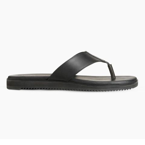 c53776b00e7233 20 Best Sandals for Men 2019 - Men s Flip-Flops and Sandal Slides