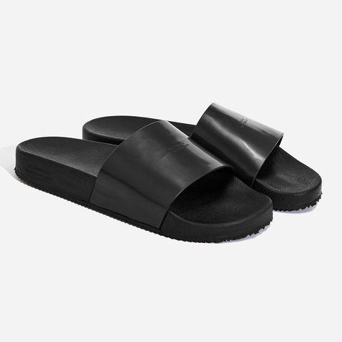 c80e35cf95c1 25 Best Sandals for Men 2019 - Men s Flip-Flops and Sandal Slides