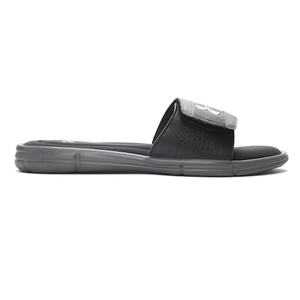 c2fa37b5f 25 Best Sandals for Men 2019 - Men s Flip-Flops and Sandal Slides