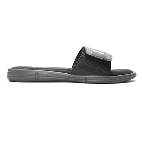 c92d418ba 25 Best Sandals for Men 2019 - Men s Flip-Flops and Sandal Slides