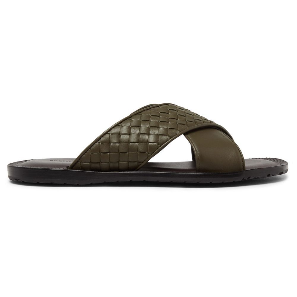 901372aa0 25 Best Sandals for Men 2019 - Men s Flip-Flops and Sandal Slides