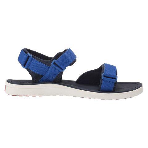 71e0bd7f6 25 Best Sandals for Men 2019 - Men s Flip-Flops and Sandal Slides