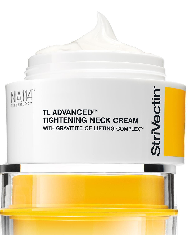 Best Neck Cream
