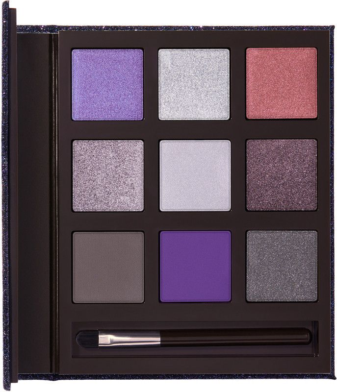 The Best Eyeshadows For Green Eyes Green Eye Color Eyeshadow Palettes