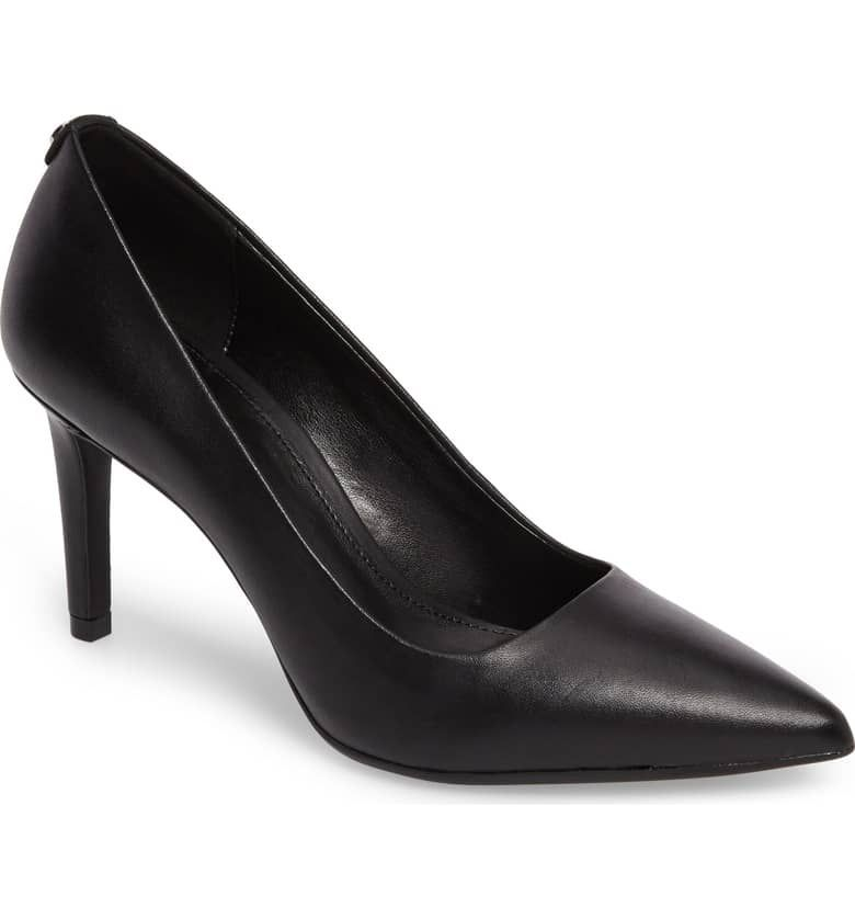 a31b9a946dbe 15 Most Comfortable High Heels - Comfy High Heeled Shoes for Women