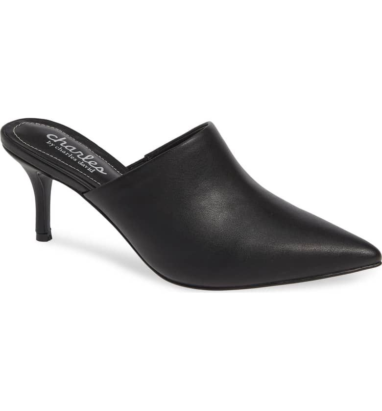 38801e923a 15 Most Comfortable High Heels - Comfy High Heeled Shoes for Women