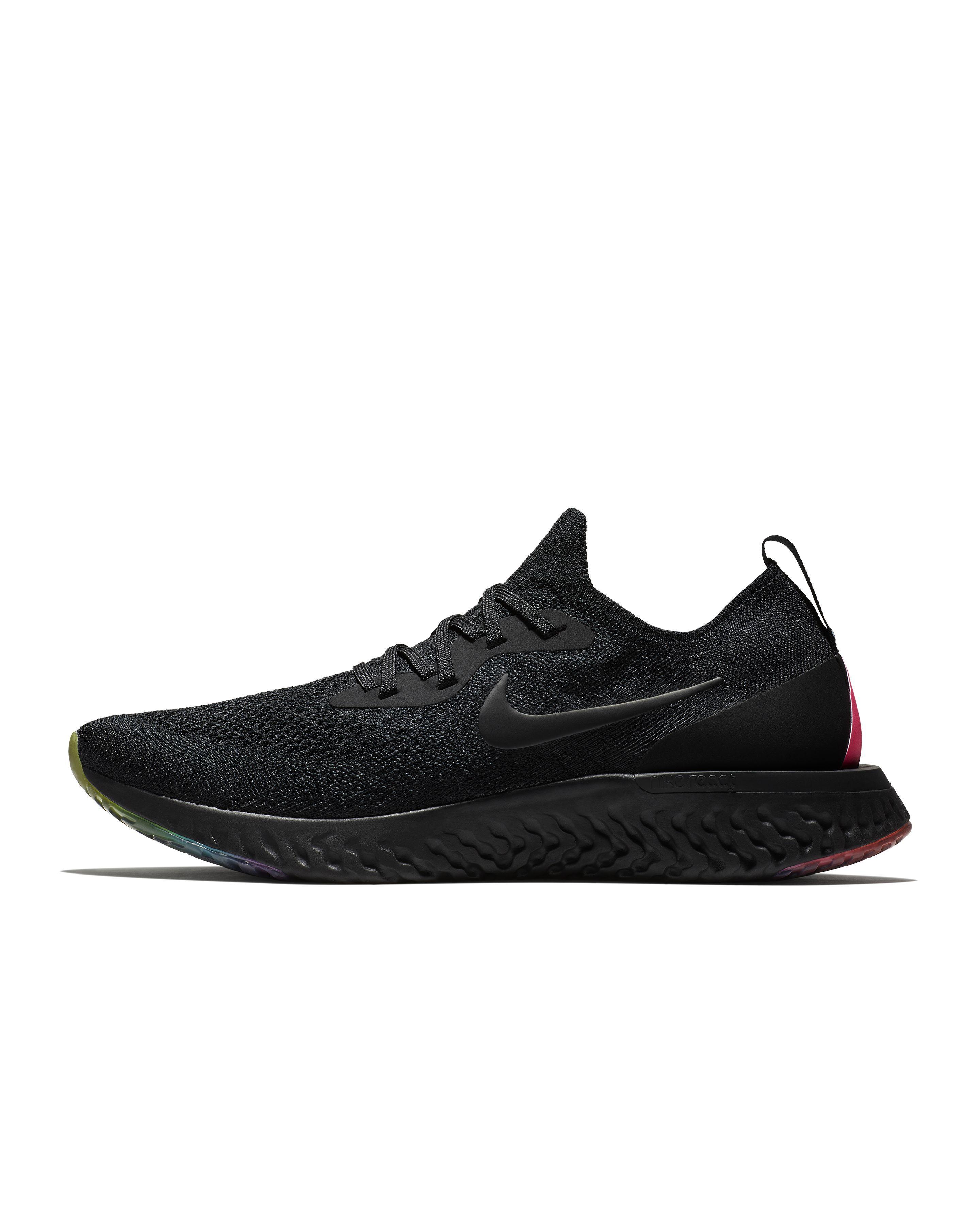 4754fd27334b Nike Clearance Shoe Sale — Running Shoe Deals