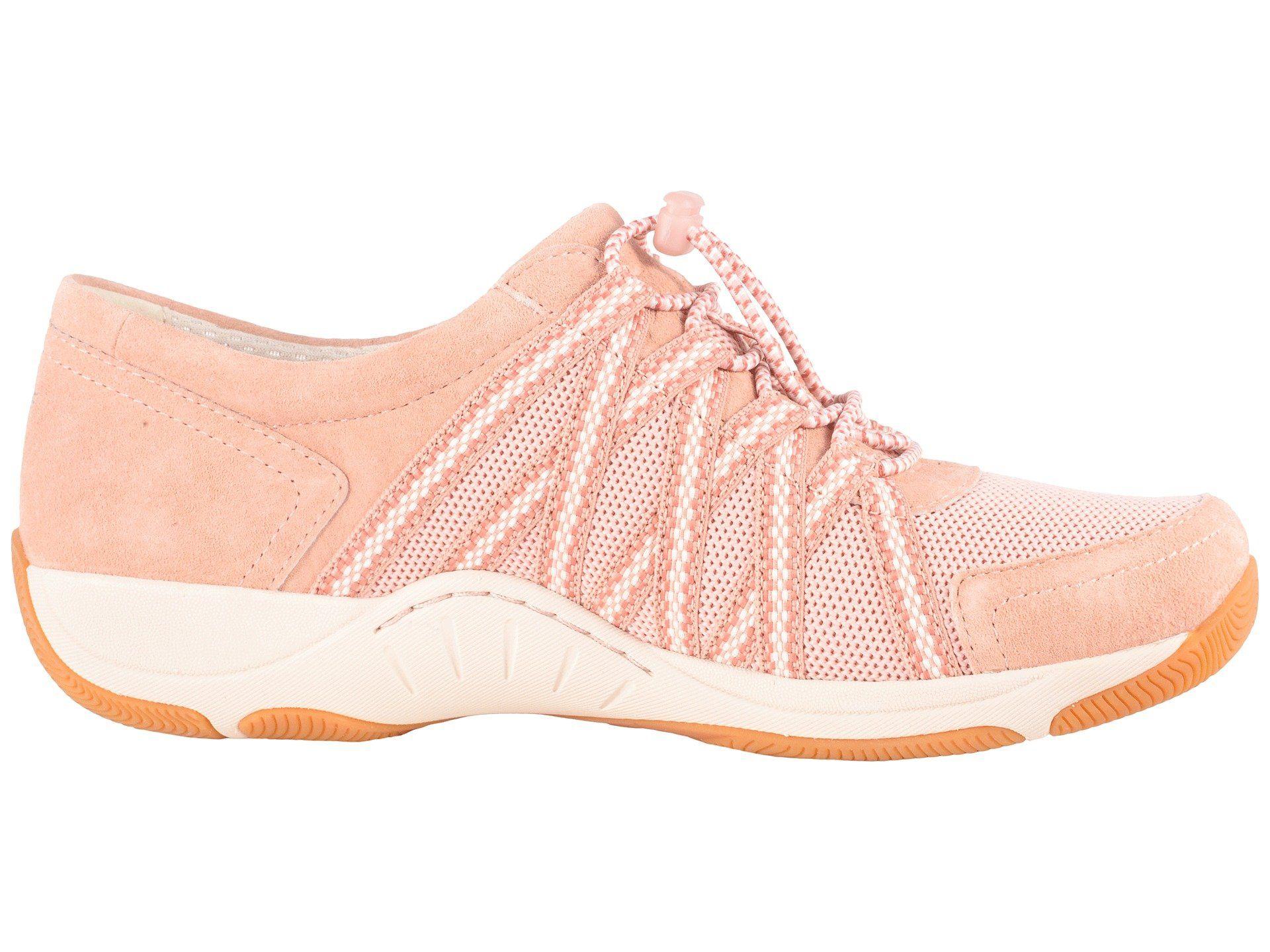 8d2678d3f01f3 Best Walking Shoes - Most Comfortable Shoes 2019