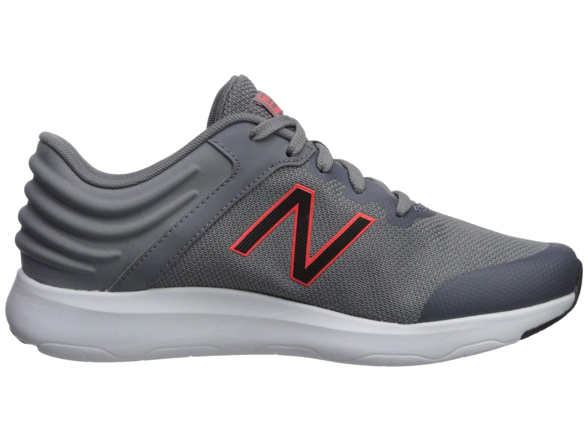 Best Walking Shoes Most Comfortable Shoes 2019