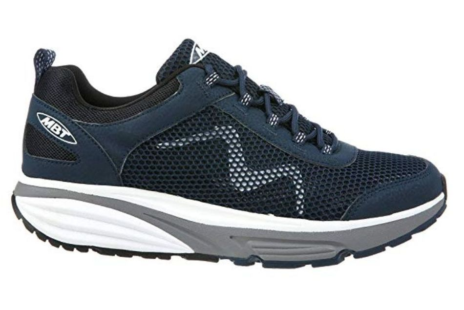 d5058e2aa9977 Best Walking Shoes - Most Comfortable Shoes 2019