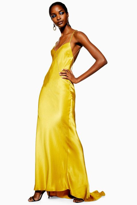 0fe6bdd6c578 30 Most Unique Prom Dresses for 2019 - Amazing Formal Dresses for Prom