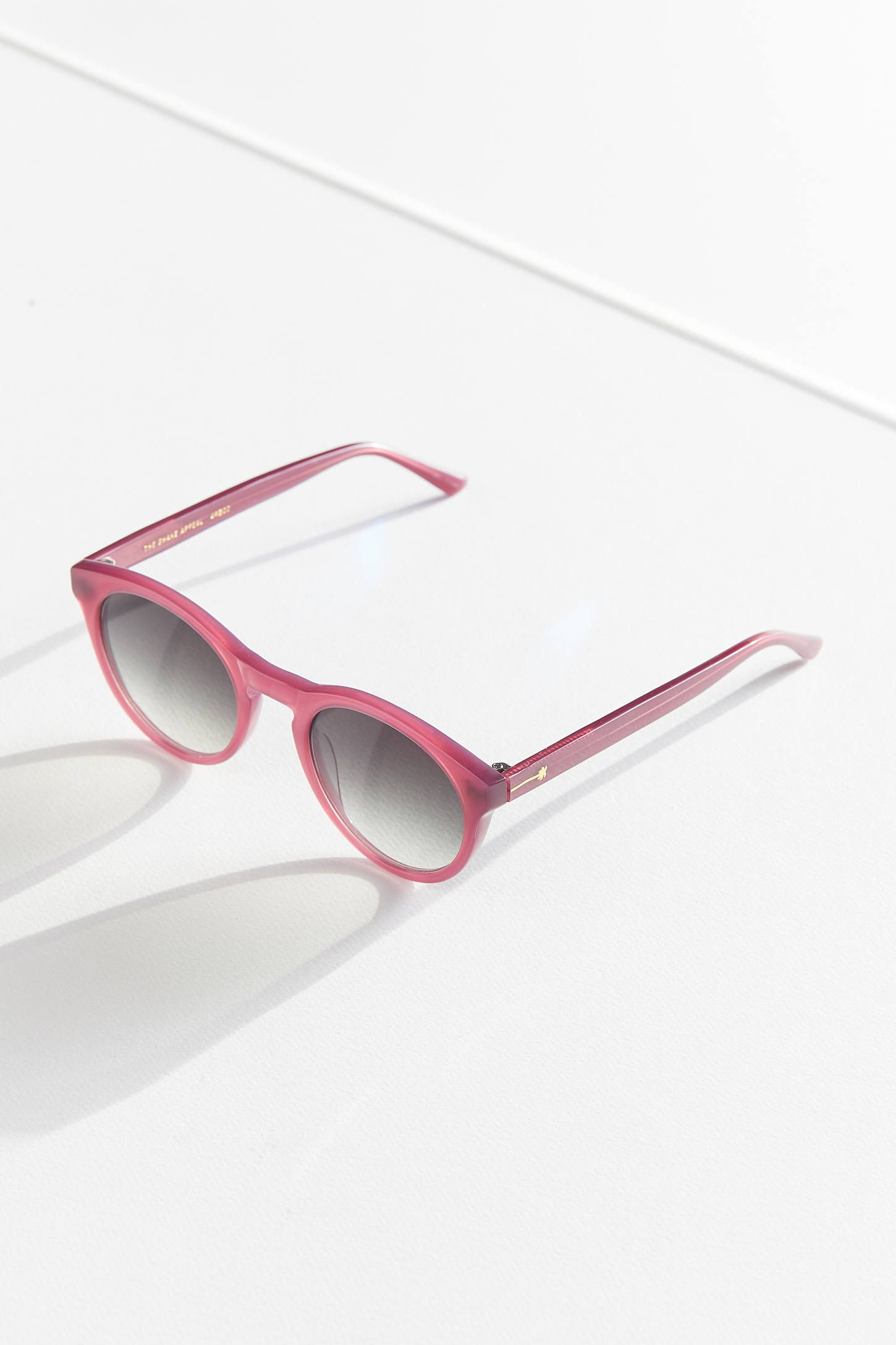 e7db33bc9ae Best sunglasses brands for where to buy new designer sunglasses jpg  1450x2175 Sunglasses trending products for