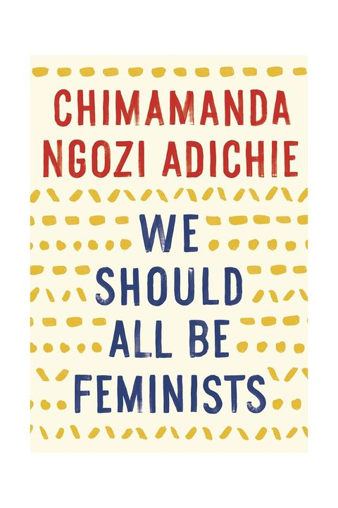 17 Nonfiction Books That Need To Be On Every Woman's Bucket List