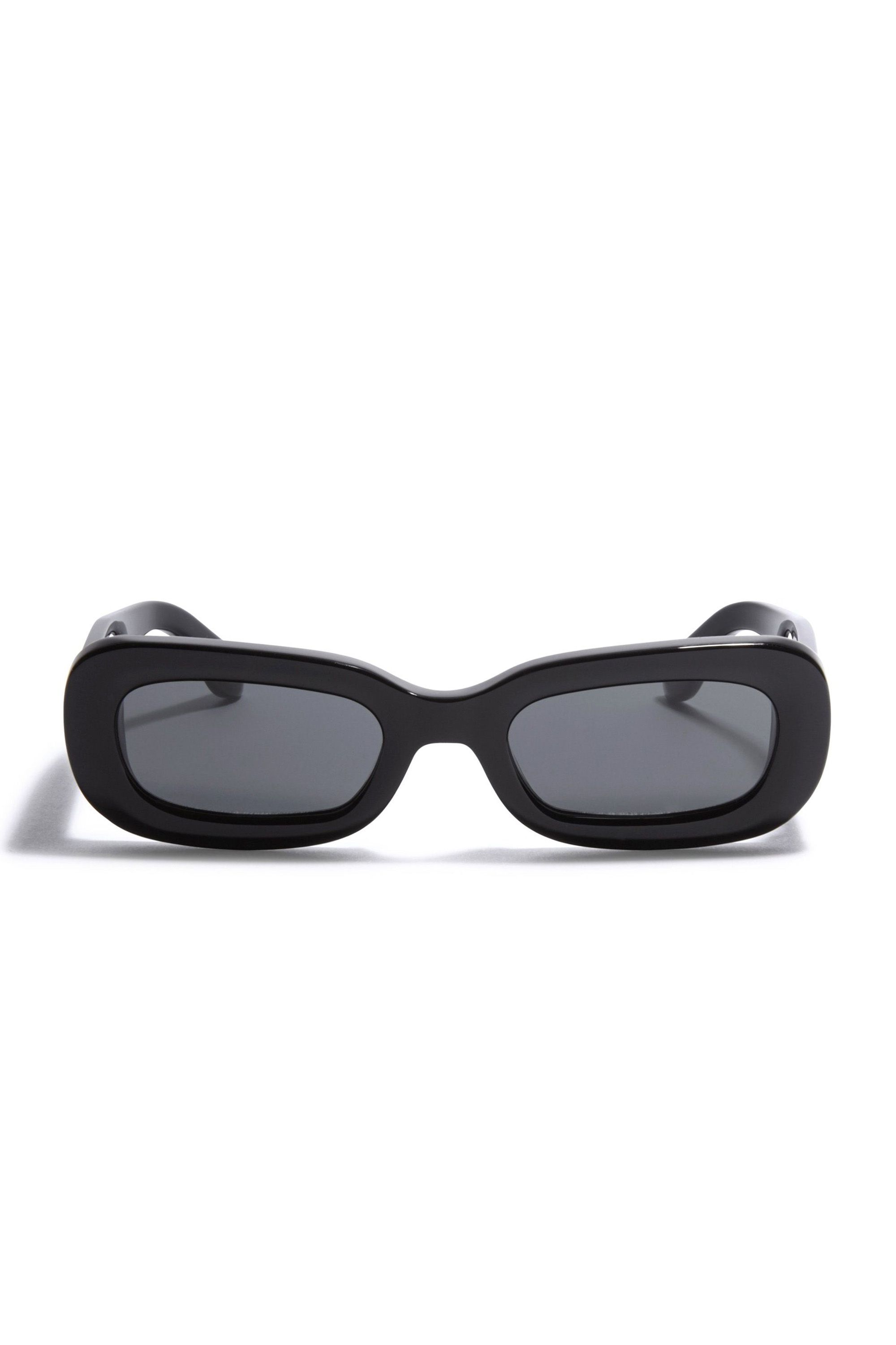1192f0a3822 Best sunglasses brands for where to buy new designer sunglasses jpg  2000x3000 Sunglasses trending products for