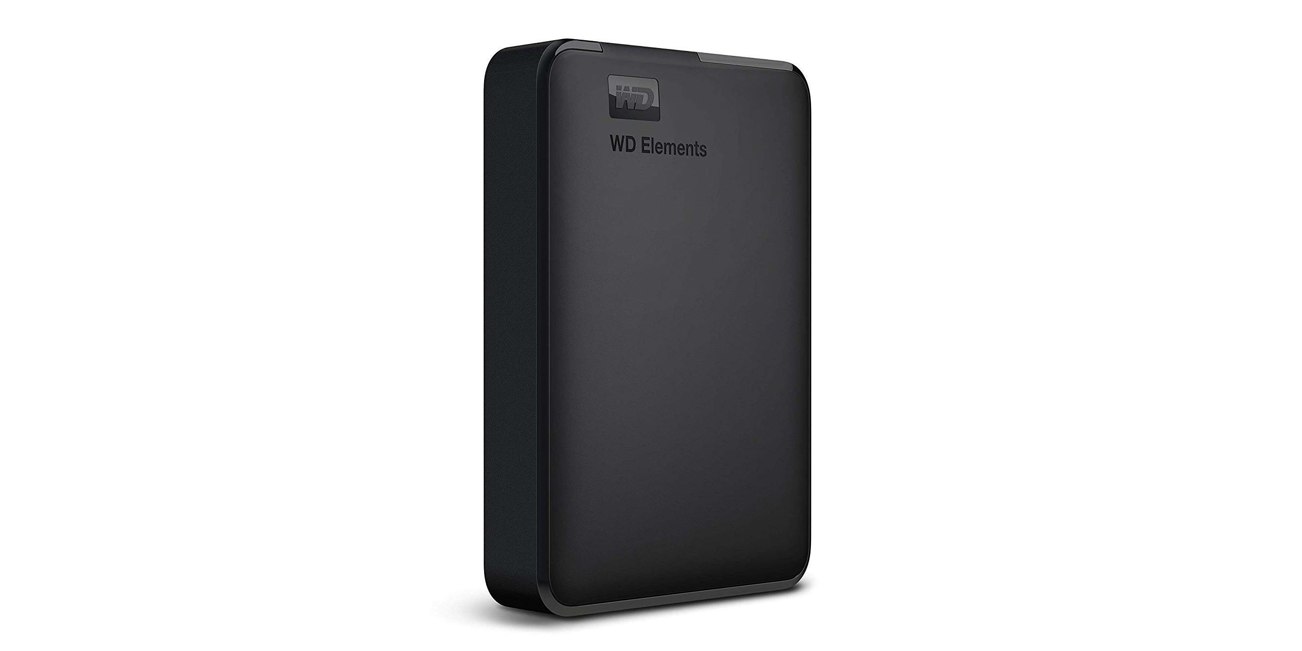 Don't wait until you're running out of space on your computer to get a good external hard drive. External hard drives are more affordable than ever, ...