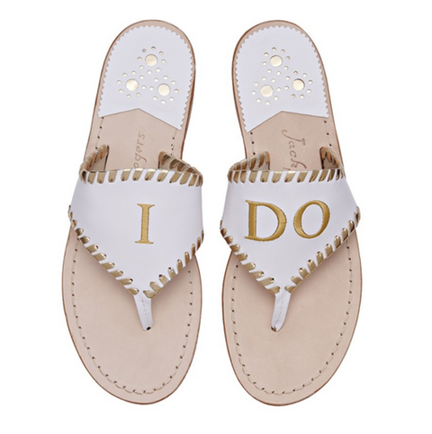 b780b1d6d0d1c 18 Chic Beach Wedding Shoes, Sandals and Wedges for Brides in 2019