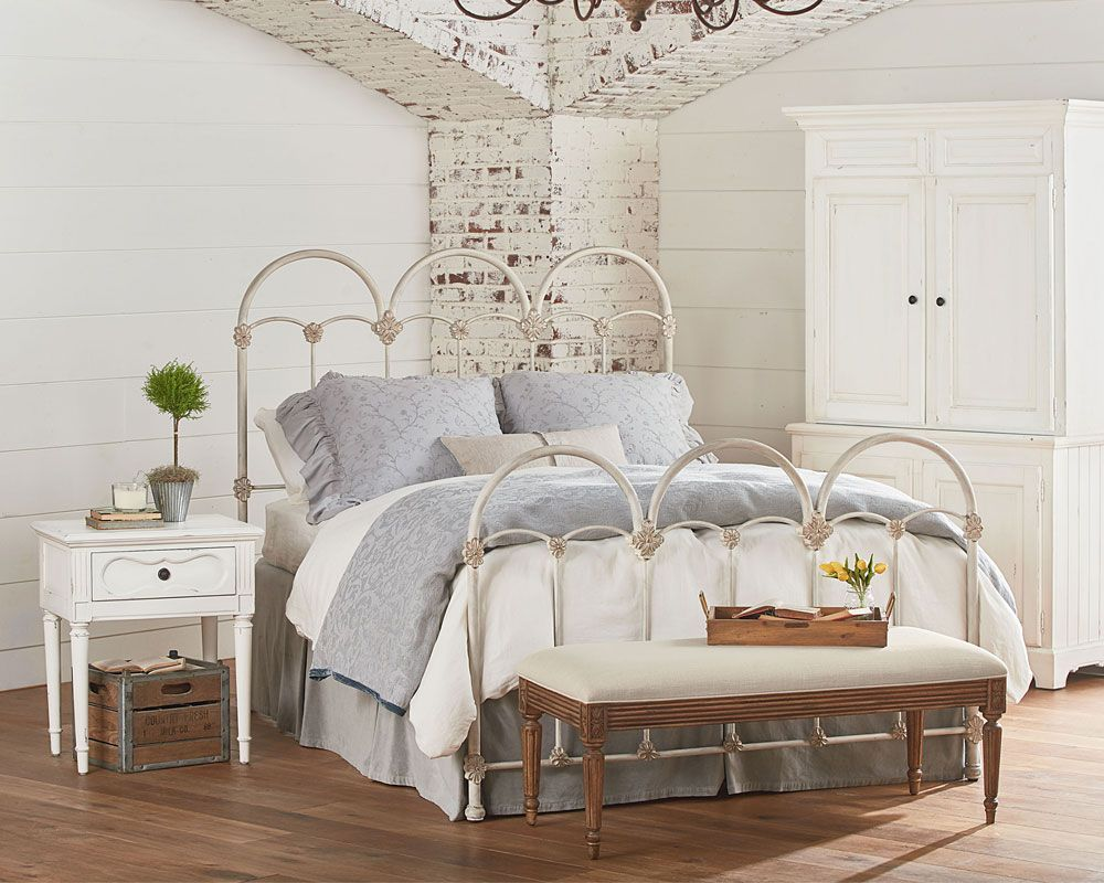 Where To Buy Magnolia Home Furniture By Joanna Gaines