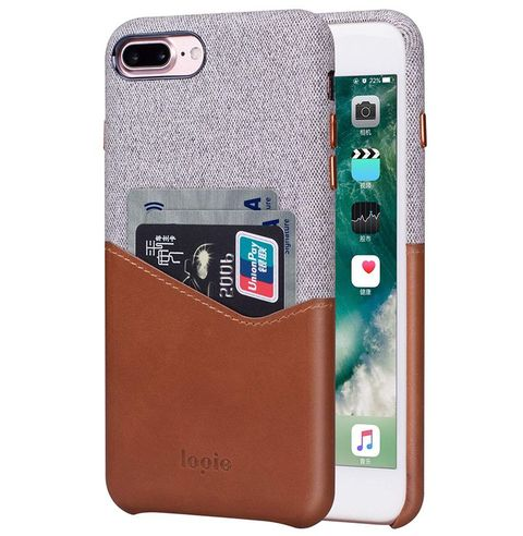 11 Best Iphone 7 Plus Cases Stylish Protective Cases For Iphone 7 8 Plus In 2021
