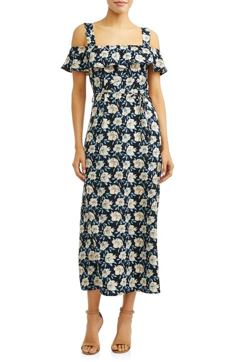 e5d85440e2b The 15 Cutest Walmart Dresses - Cute Dresses Under  40