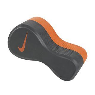 Nike Pull Buoy