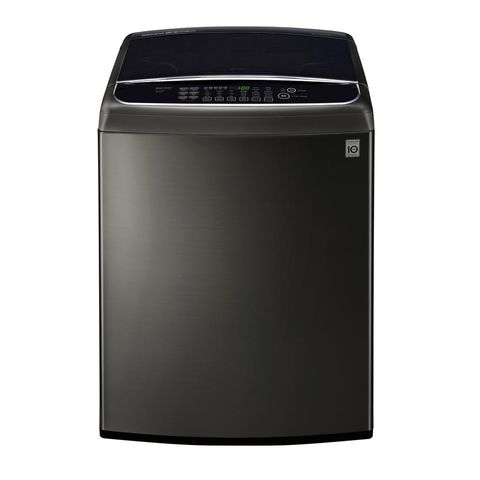 Best Buy Washing Machines 2019