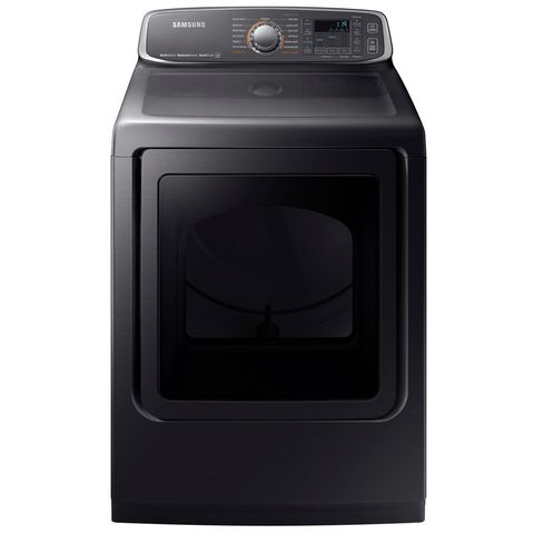 9 Best Clothes Dryers 2021 - Top-Rated Laundry Dryers