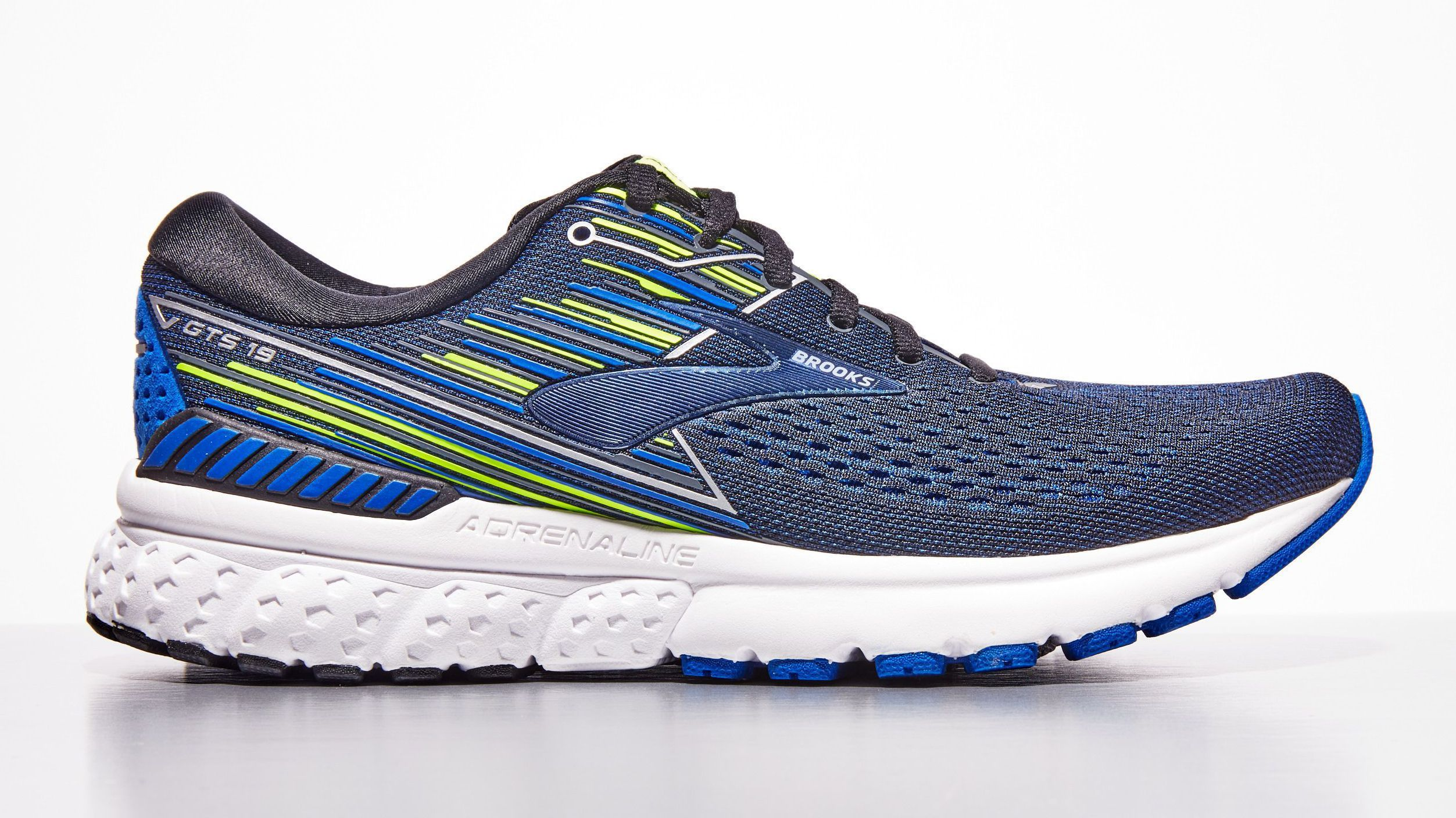 0b7f933ba795 Best Brooks Running Shoes | Brooks Running Shoe Reviews 2019