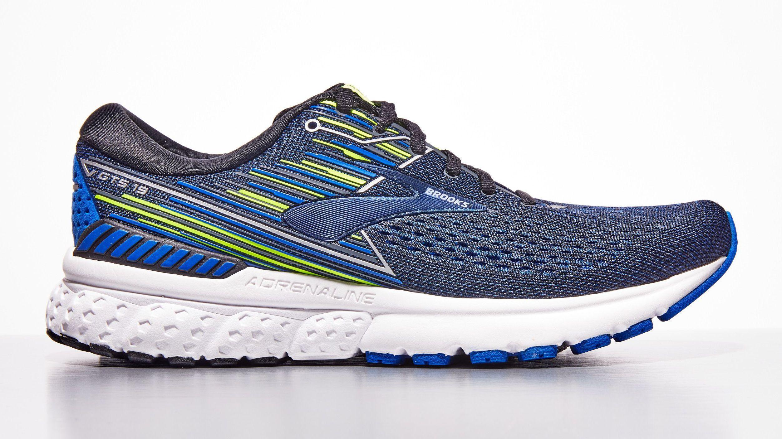 Best Brooks Running Shoes  1db1a454b5