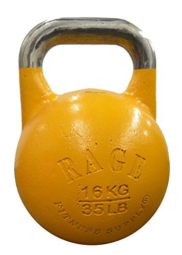 12 Best Kettlebells and Equipment for Your Home Gym Workouts